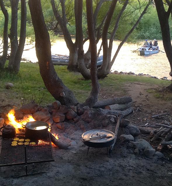 camp-05